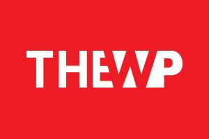 THEWP Premium Temalar