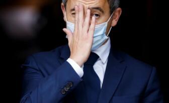 Fransız bakan: Marketlerdeki helal gıda ürünleri reyonlarından rahatsız oluyorum