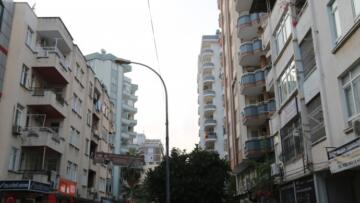 Adana için deprem uyarısı: 360 binanın temeli çürük
