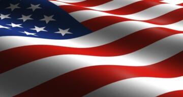 ABD, Açık Semalar Anlaşması'ndan resmen çekildiğini duyurdu