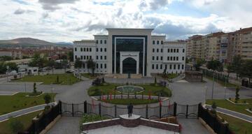 Elazığ'da sigara içme yasağı alanı genişletildi