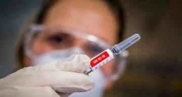 İtalya'da son 24 saatte 34 bin 282 yeni korona virüs vakası