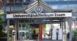 Kovid-19 hastalarını öldüren doktorun hastanesinde Türk hastada hayatını kaybetmiş