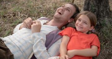 Türkiye'nin Oscar adayı '7. Koğuştaki Mucize'