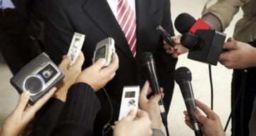 Pandeminin gazeteciliğe etkileri tartışıldı